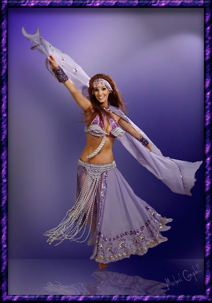 belly-dance-by-meleah-27