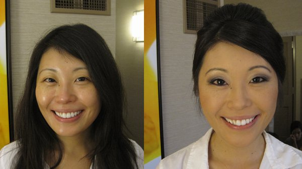 asian-wedding-makeup-by-meleah