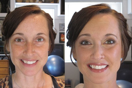 before-and-after-makeup-by-meleah-7