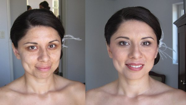 bridal-before-and-after-by-meleah-128