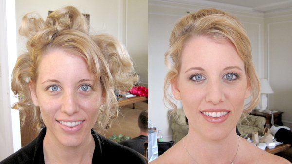 bridal-before-and-after-by-meleah-41