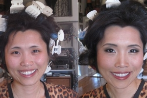 asian-bridal-makeup-by-meleah-2