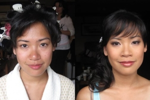 asian-bridal-makeup0by-meleah-soft-smokey-eyes
