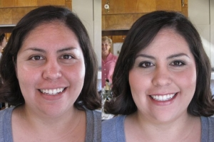 before-and-after-makeup-by-meleah-4
