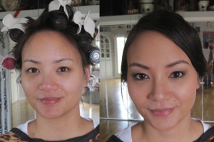 before-and-after-makeup-by-meleah-6