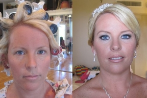 bridal-before-and-after-by-meleah-102