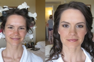 bridal-before-and-after-by-meleah-107