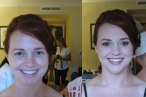 natural-bridal-makeup-by-meleah-2