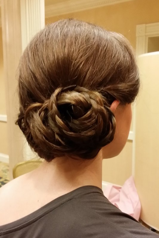 braided-bun-bridal-hair-by-meleah