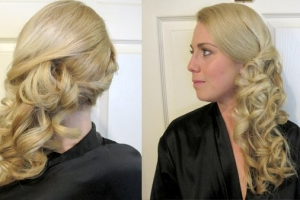 before-and-after-bridal-hair-by-meleah-2