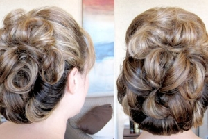 updo-wedding-hair-by-meleah-05