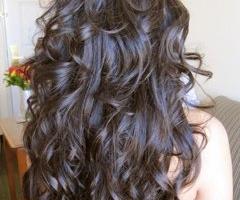 wedding-hair-by-meleah-07