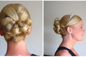 wedding-hair-by-meleah-103