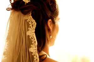 wedding-hair-by-meleah-105