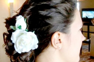 wedding-hair-by-meleah-113-updo