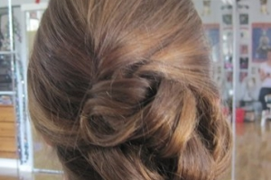 wedding-hair-by-meleah-12
