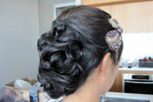 wedding-hair-by-meleah-120