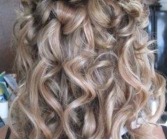 wedding-hair-by-meleah-123