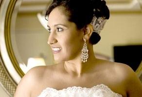 wedding-hair-by-meleah-128