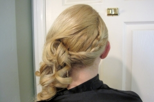 wedding-hair-by-meleah-129
