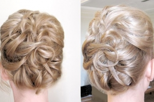 wedding-hair-by-meleah-13
