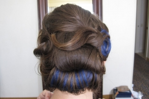wedding-hair-by-meleah-137