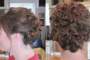 wedding-hair-by-meleah-21