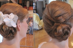 wedding-hair-by-meleah-22