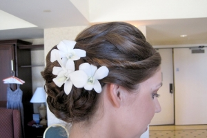 wedding-hair-by-meleah-31