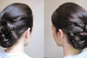 wedding-hair-by-meleah-46