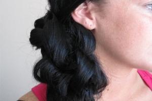 wedding-hair-by-meleah-65