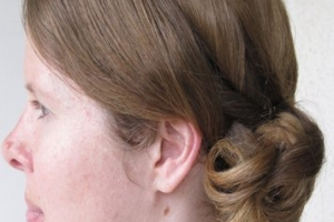 wedding-hair-by-meleah-66