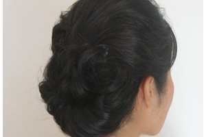 wedding-hair-by-meleah-69