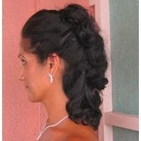 wedding-hair-by-meleah-71