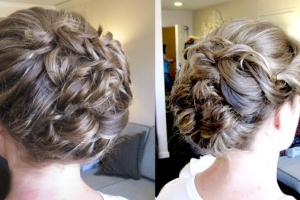 wedding-hair-by-meleah-86