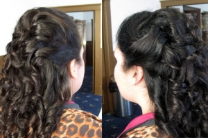 wedding-hair-by-meleah-90