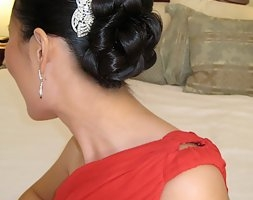 wedding-hair-by-meleah-95