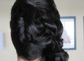 wedding-hair-by-meleah-98