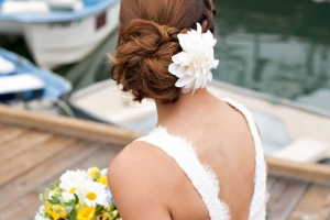 wedding-hair-by-meleah-bridal-braided-bun-48
