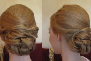 wedding-hair-by-meleah-bridal-wrapped-bun-57
