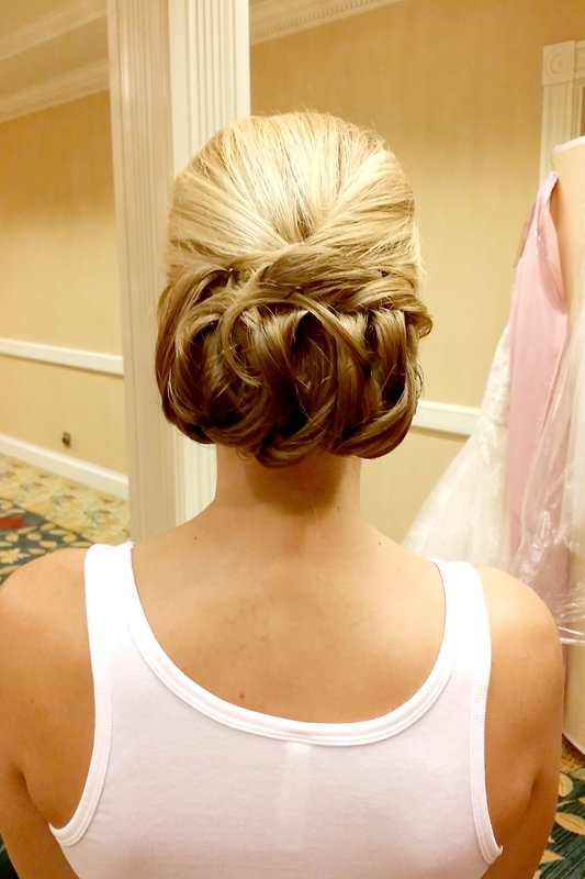 twisted-updo-bridal-by-meleah