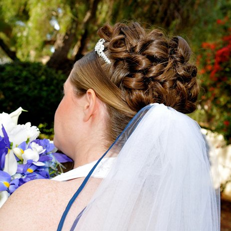 updo-wedding-hair-by-meleah-41