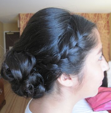 updo-wedding-hair-by-meleah-59