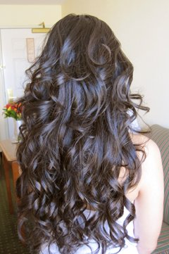 wedding-hair-by-meleah-07