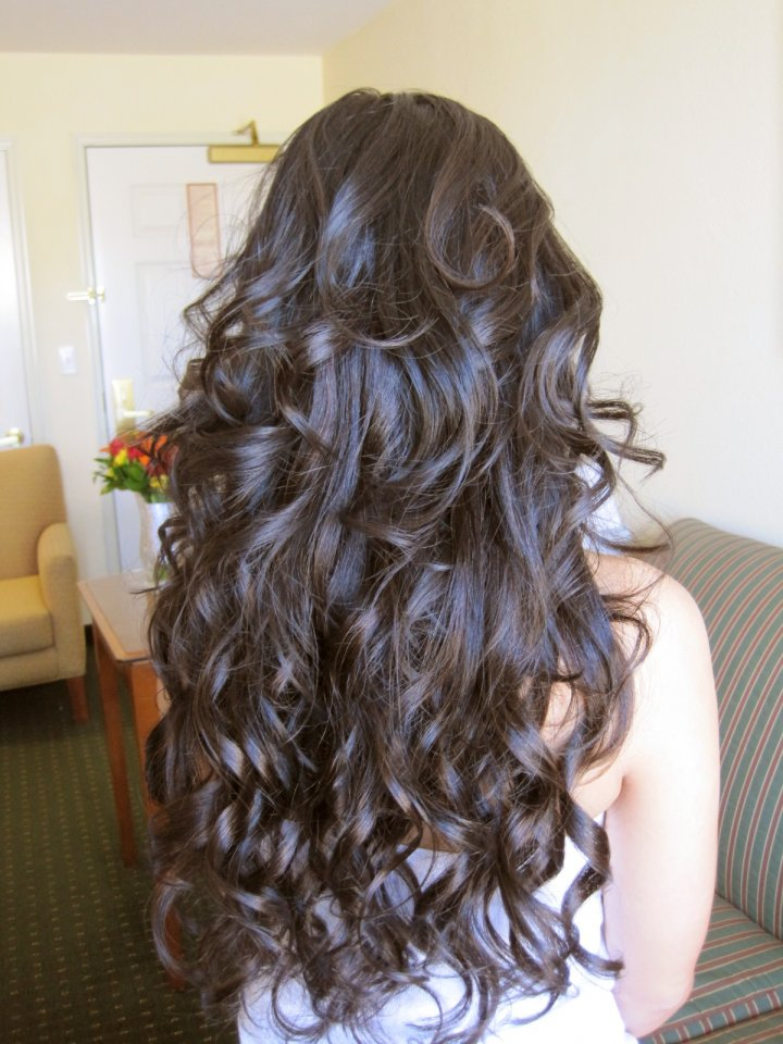 wedding-hair-by-meleah-108