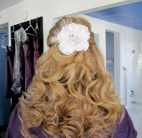 wedding-hair-by-meleah-109