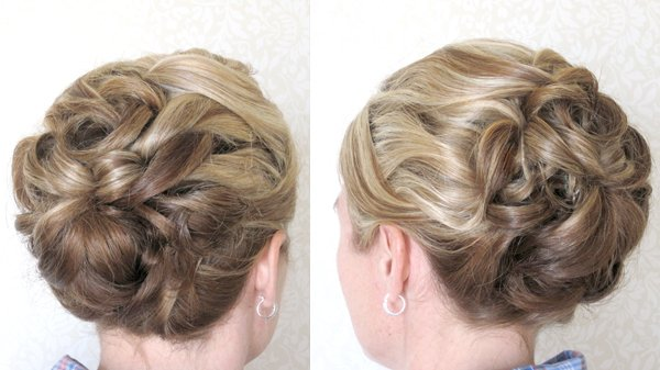 wedding-hair-by-meleah-11