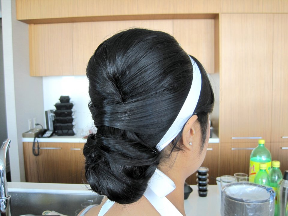wedding-hair-by-meleah-121