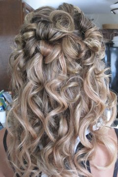 wedding-hair-by-meleah-123