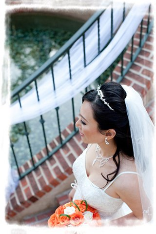 wedding-hair-by-meleah-126